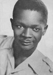 Bokassa_1939.jpg