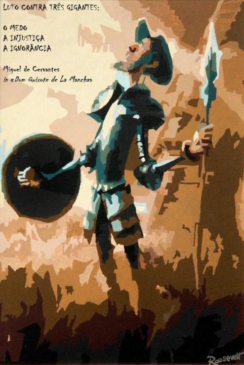 Dom Quixote.jpg