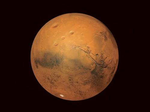 MarsAeschliman_l.jpg