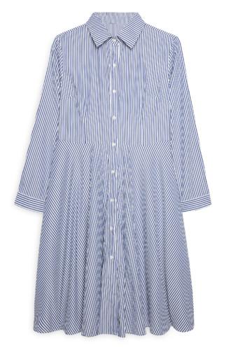 Fashion Skirt Dress E16 $18.jpg