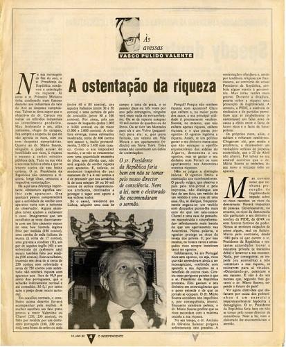 Independente 10 1 1992.JPG