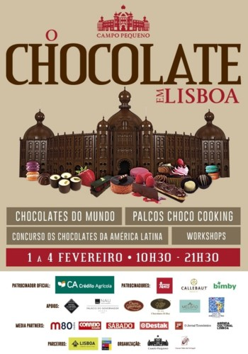 Feira do chocolate.jpg