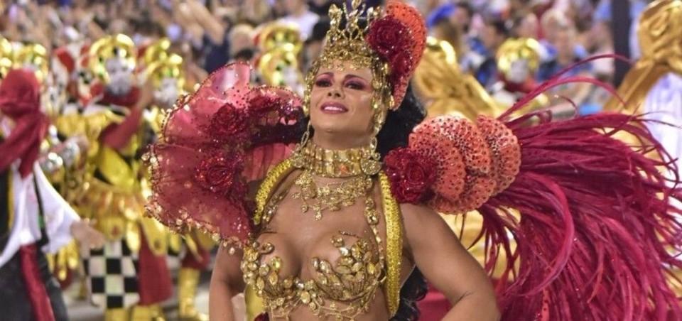 Viviane Araújo 3 (Carnaval Rio 2020).jpg