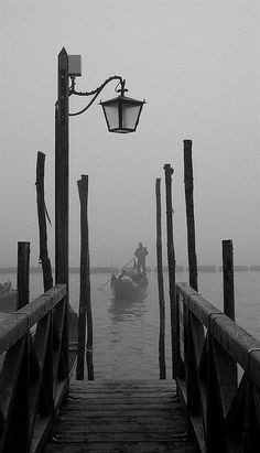 soneto a preto e branco.jpg