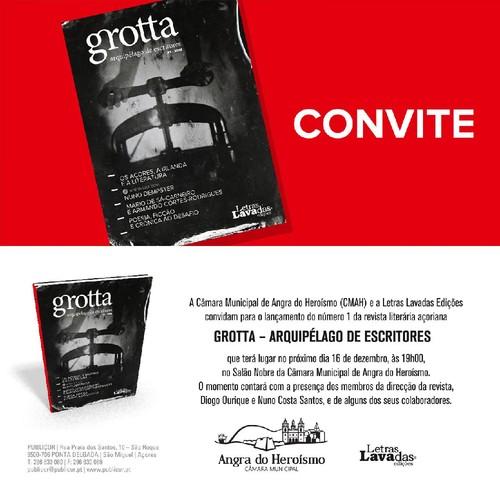 Convite Grotta.jpg