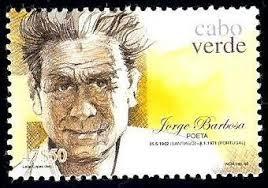 Jorge Barbosa.png
