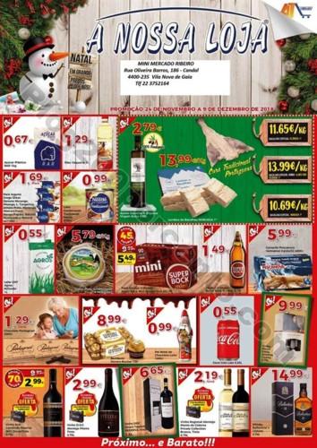 A nossa loja natal p1.jpg