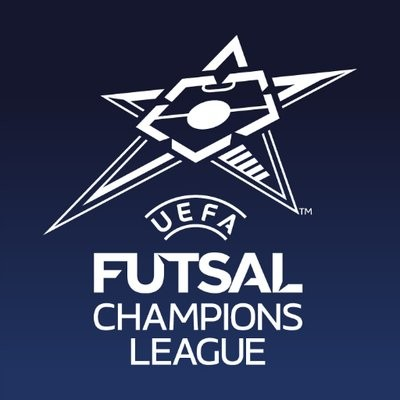futsal-champions-league.jpg