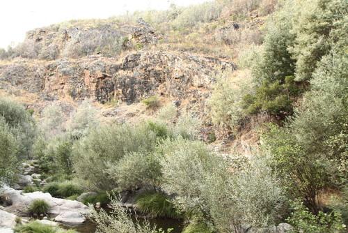 _MG_4588  Praia Fluvial do Penedo Furado