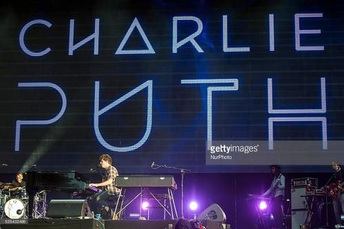 charlie-puth5.jpg