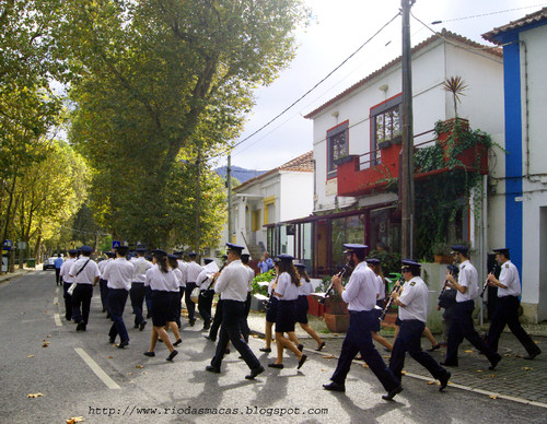BandaBVColares1112016P9blog.jpg