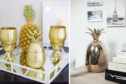 decorar-com-ananas-12.jpg