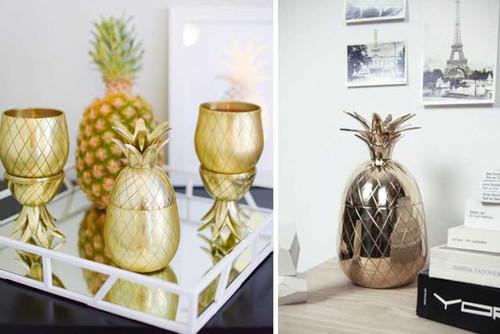 decorar-com-ananas-12.jpg