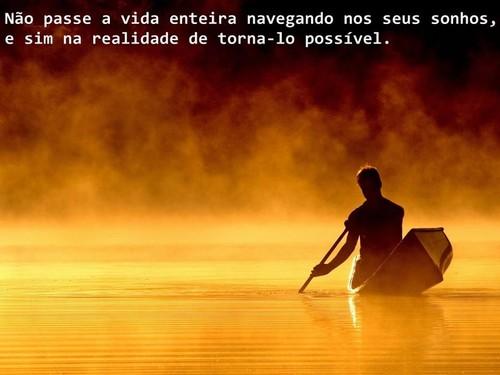 sonhos6.jpg