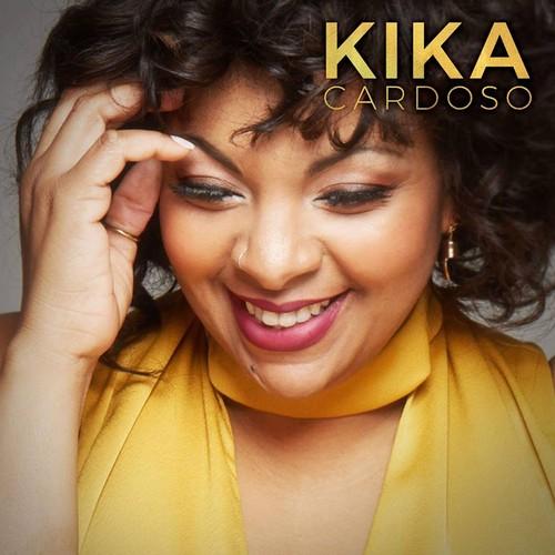 Kika Cardoso
