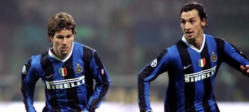0607_UK_Serie_A_Inter_Maxwell_Ibrahimovic.jpg