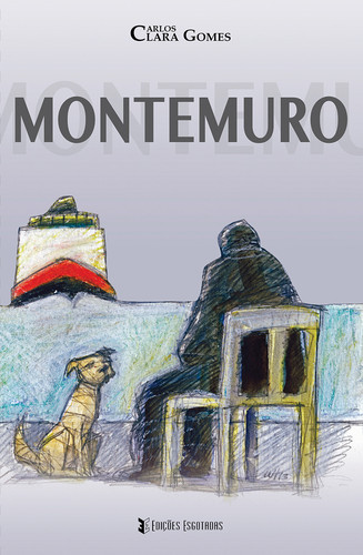 Montemuro[1].jpg