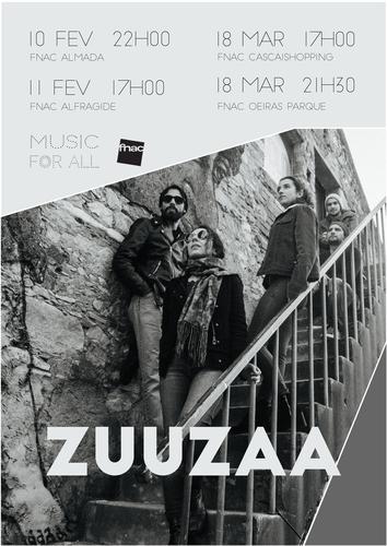 zuuzaa.png
