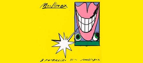 moullinex musicbox.jpg