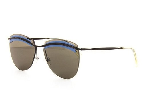 sol-amor-oculos-de-sol-4.jpg