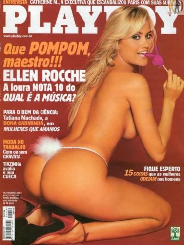 Ellen Rocche capa.jpg