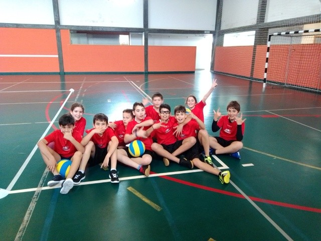Voleibol - 12 fevereiro.jpg