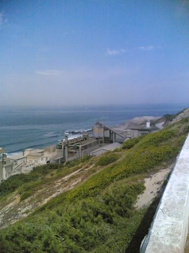 Cimpor na costa da Figueira da Foz