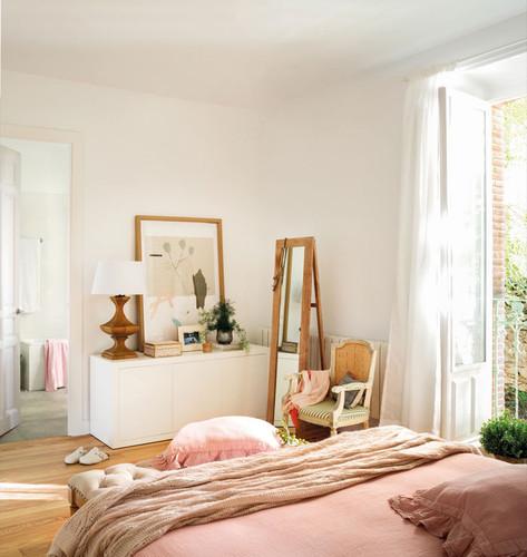 interior-casa-espanha-9.jpg