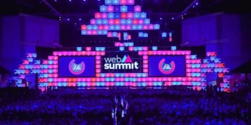 Web-Summit-Primeira-Casa-da-Rua.jpg