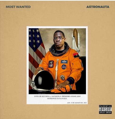 kelson-astronauta.png