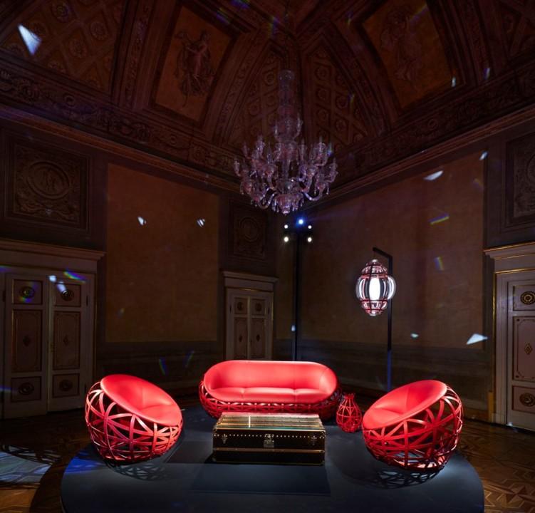 louis-vuitton-objets-nomades-milan-design-week-des