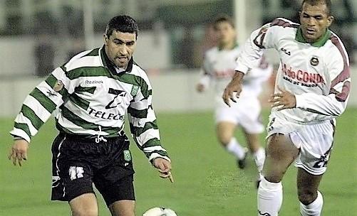SCP RA 1999-00 2-1 CN 14ª jornada 12.12.1999.jpg