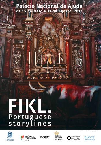 Cartaz Fikl. Portuguese Storylines (1).jpg