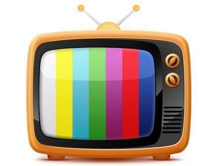 guia-tv.jpg