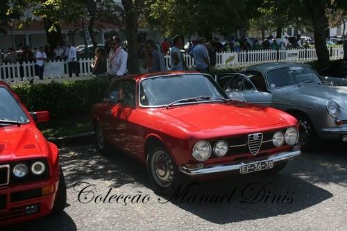 Caramulo Motorfestival 2016  parte 2 (16).JPG