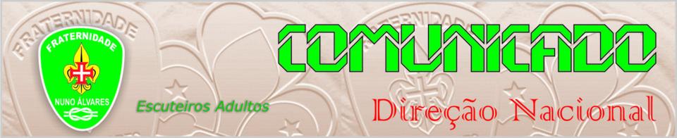 Comunicado DN.jpg