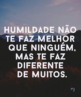 humildade12.jpg