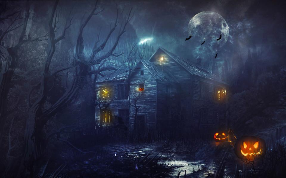 haunted-house-halloween.jpg