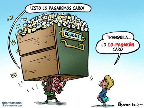 2012-03-16-deuda.jpg