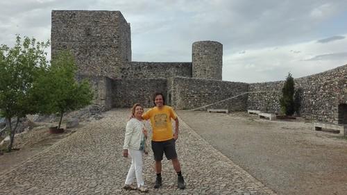 Castel4.jpg
