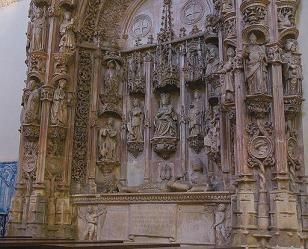 St. Cruz - SanchoI.jpg