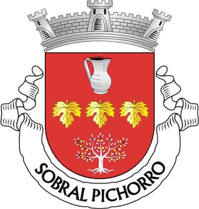 Sobral Pichorro.png