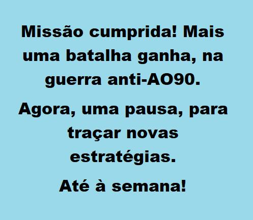MISSÃO.png
