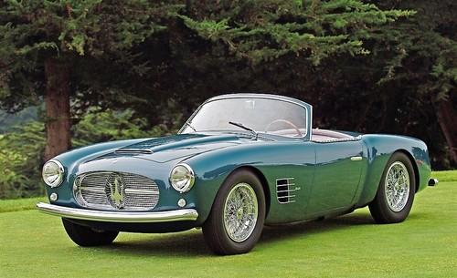 1955-Maserati-A6G_54-2000-Spider-Zagato-2-Photo-Cr