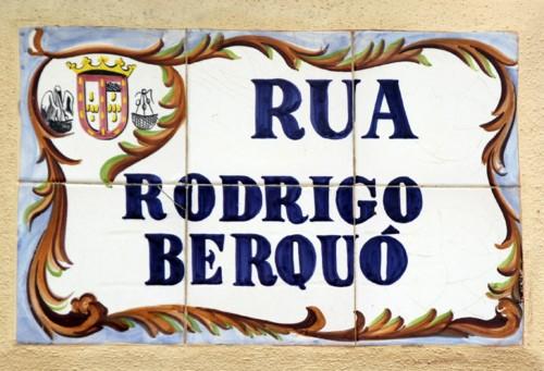 Placa Toponímica - foto Helder Sequeira.jpg