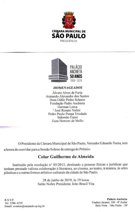 thumbnail_Convite premiação Colar Guilherme de A