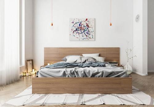 quarto-minimalismo-3.jpg