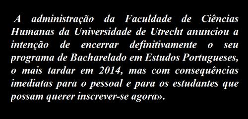 UTRECH.png