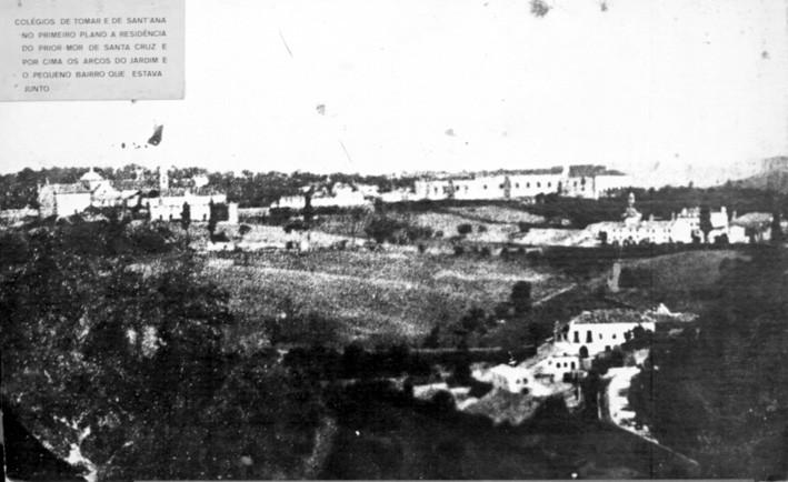 Convento de Sant'Ana aoo longe.jpg