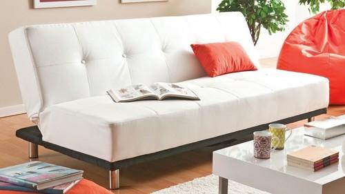 sofas-conforama-foto-6.jpg